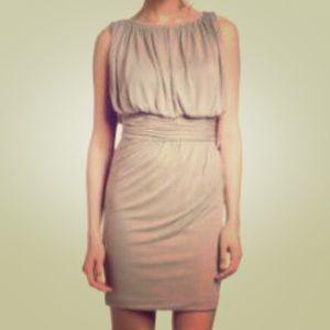 Tracy Reese Sleeveless Lined Dress